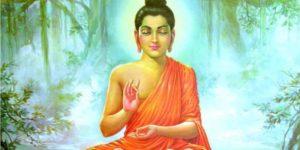 জৈনধর্ম ধর্মীয় প্রতিবাদ আন্দোলন wbcs preliminary