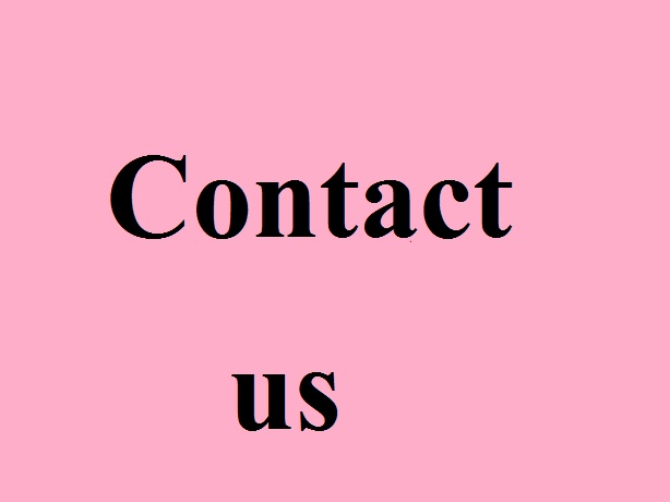 karmasathe contact us