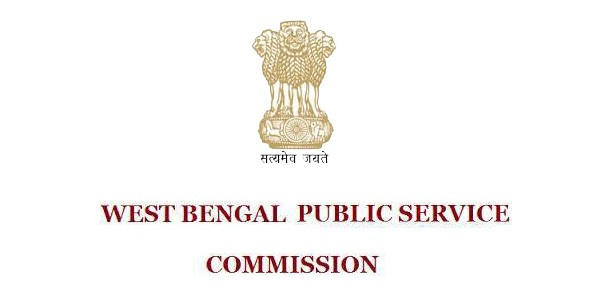 West Bengal Public Service Commission  নিয়োগ করতে চলেছে Assistant Curator
