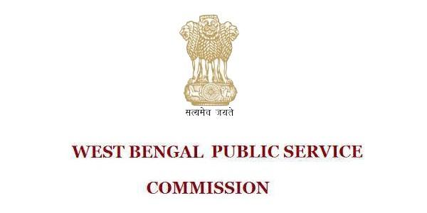 West Bengal Public Service Commission নিয়োগ করতে চলেছেAssistant Curator