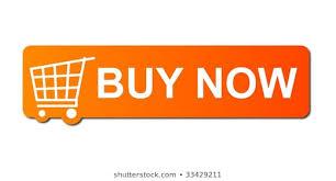 buy now karmasathe.com