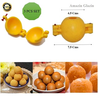 buy manual laddu making machine for home