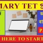 WB Primary tet Child Psychology (CDP) Practice Set 2