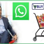 Buy Sell Product On Whatsapp Soon