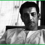 Satyajit Ray Movies Tribute 100 year Celebration