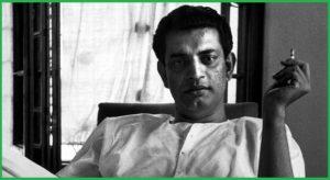 Satyajit Ray Movies Tribute 100 year Celebration