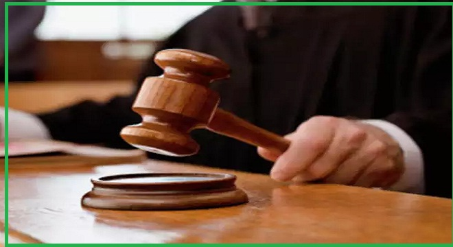 Stay Order On Govt Employee Salary Cut By High Court