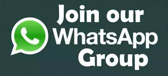 join our dailyshops.in whatsapp group