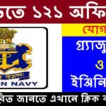 navy recruitment 2021