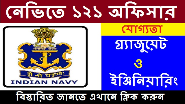 navy recruitment 2021