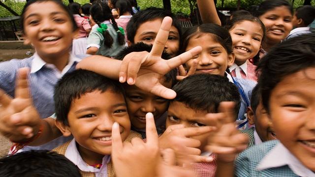 schools to remain closed in these states due to rise in number of corona cases : এই রাজ্যে করোনা পরিস্থিতির কারনে স্কুল বন্ধ থাকার নির্দেশ
