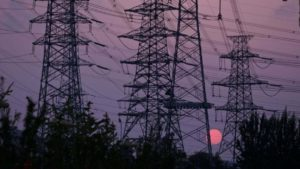 big coal crisis in india